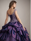 images/v/20110903/allure-quinceanera-dresses-style-allqd5063-0.jpg