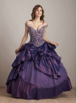 images/v/20110903/allure-quinceanera-dresses-style-allqd5063-1.jpg