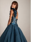 images/v/20110903/allure-quinceanera-dresses-style-allqd5065-0.jpg