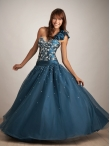 images/v/20110903/allure-quinceanera-dresses-style-allqd5065-2.jpg
