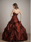 images/v/20110903/allure-quinceanera-dresses-style-allqd507-0.jpg
