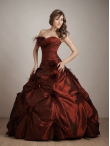 images/v/20110903/allure-quinceanera-dresses-style-allqd507-1.jpg
