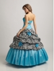 images/v/20110903/allure-quinceanera-dresses-style-aqd013-0.jpg