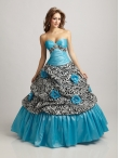 images/v/20110903/allure-quinceanera-dresses-style-aqd013-1.jpg