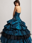 images/v/20110903/allure-quinceanera-dresses-style-aqd015-0.jpg