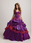 images/v/20110903/allure-quinceanera-dresses-style-aqd015-1.jpg