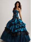 images/v/20110903/allure-quinceanera-dresses-style-aqd015-2.jpg