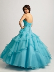 images/v/20110903/allure-quinceanera-dresses-style-aqd016-0.jpg