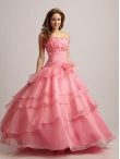images/v/20110903/allure-quinceanera-dresses-style-aqd016-1.jpg