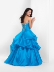 images/v/20110903/bonny-quinceanera-dresses-bqd017-0.jpg
