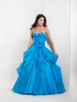 images/v/20110903/bonny-quinceanera-dresses-bqd017-1.jpg