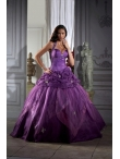 Discount House of Wu Quinceanera Dresses Style 26650