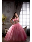 Discount House of Wu Quinceanera Dresses Style 26653
