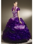 images/v/20110903/mori-lee-quinceanera-dresses-mlqd011-0.jpg