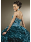images/v/20110903/mori-lee-quinceanera-dresses-mlqd011-1.jpg