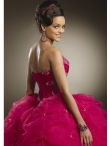 images/v/20110903/mori-lee-quinceanera-dresses-mlqd0111-0.jpg