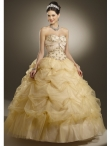 Discount Mori Lee Quinceanera Dresses Style 87091