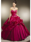 Discount Mori Lee Quinceanera Dresses Style 87092