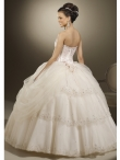 images/v/20110903/mori-lee-quinceanera-dresses-mlqd0113-0.jpg