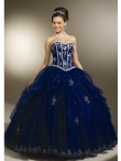 images/v/20110903/mori-lee-quinceanera-dresses-mlqd0113-2.jpg