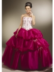 images/v/20110903/mori-lee-quinceanera-dresses-mlqd0115-1.jpg