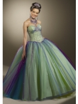 images/v/20110903/mori-lee-quinceanera-dresses-mlqd0116-2.jpg