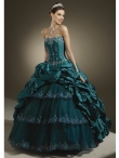 images/v/20110903/mori-lee-quinceanera-dresses-mlqd014-1.jpg