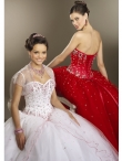 images/v/20110903/mori-lee-quinceanera-dresses-mlqd015-0.jpg