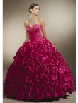 images/v/20110903/mori-lee-quinceanera-dresses-mlqd016-1.jpg