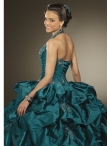 images/v/20110903/mori-lee-quinceanera-dresses-mlqd017-0.jpg