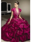images/v/20110903/mori-lee-quinceanera-dresses-mlqd017-1.jpg