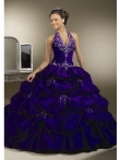 images/v/20110903/mori-lee-quinceanera-dresses-mlqd017-2.jpg