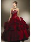 Discount Mori Lee Quinceanera Dresses Style 87089