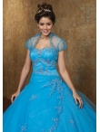 Discount Mori Lee Quinceanera Dresses Style 87008