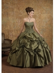Discount Mori Lee Quinceanera Dresses Style 87009