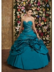 Discount Mori Lee Quinceanera Dresses Style 87011