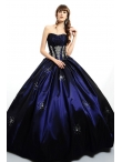 Discount Eden Quinceanera Dresses 3150