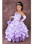 Discount Ellyanna  Flower Girl Dress  Style  2002