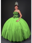 images/v/20110905/ellyanna-quinceanera-dress-jyqd0114-2.jpg