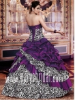 images/v/20110905/marys-quinceanera-dress-style-mqd0159-3.jpg