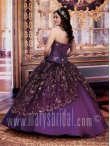 images/v/20110905/marys-quinceanera-dress-style-mqd0162-1.jpg