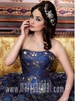 images/v/20110905/marys-quinceanera-dress-style-mqd0162-2.jpg