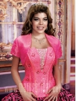 images/v/20110905/marys-quinceanera-dress-style-mqd0163-0.jpg