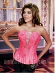 images/v/20110905/marys-quinceanera-dress-style-mqd0163-1.jpg