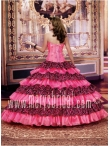 images/v/20110905/marys-quinceanera-dress-style-mqd0163-2.jpg