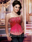 images/v/20110905/marys-quinceanera-dress-style-mqd0165-0.jpg