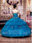 images/v/20110905/marys-quinceanera-dress-style-mqd0165-1.jpg