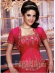 images/v/20110905/marys-quinceanera-dress-style-mqd0165-2.jpg