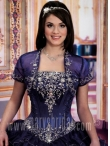 images/v/20110905/marys-quinceanera-dress-style-mqd0166-1.jpg
