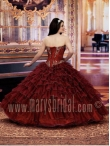 images/v/20110905/marys-quinceanera-dress-style-mqd0166-2.jpg